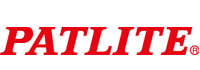 PATLITE Corporation