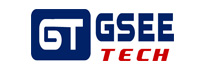 Tianjin Geneuo Technology Co., Ltd.
