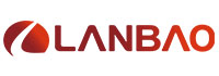 Lanbao - Shanghai Lanbao Sensing Technology Co.,Ltd